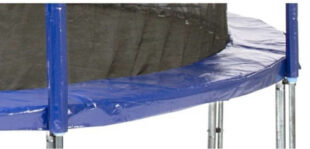 Náhradný kryt pružín pre trampolínu Marimex 244 cm
