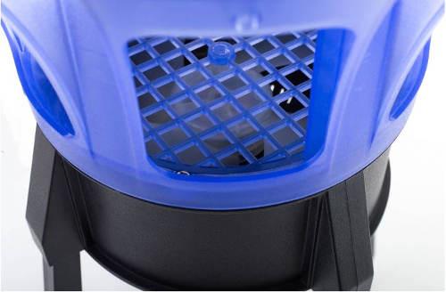 UV-A lapač na hmyz